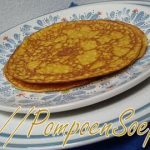 21+ Glutenvrije ingrediënten om Lekkere, Glutenvrije Pannenkoeken te bakken