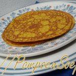 Glutenvrije pannenkoeken
