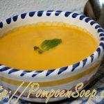 11 lekkere ingrediënten om koolhydraatarme soep te maken