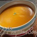 Lekker vullende Paleo Soep met Zoete Aardappel die Ieder kan maken