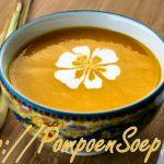 Maak je Makkelijkste Aziatische Soep – Tom Kha Kai Soep