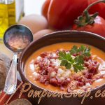7 koude soep recepten: Frisser dan airconditioning