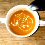 2x Makkelijk – Grootmoeders Tomatensoep maken met verse Tomaten (en Balletjes à la Jeroen Meus)